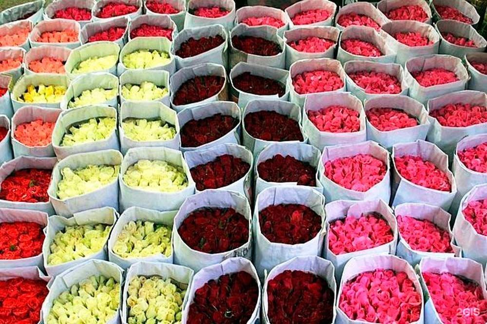 Дешевые цветы с доставкой оптом москве