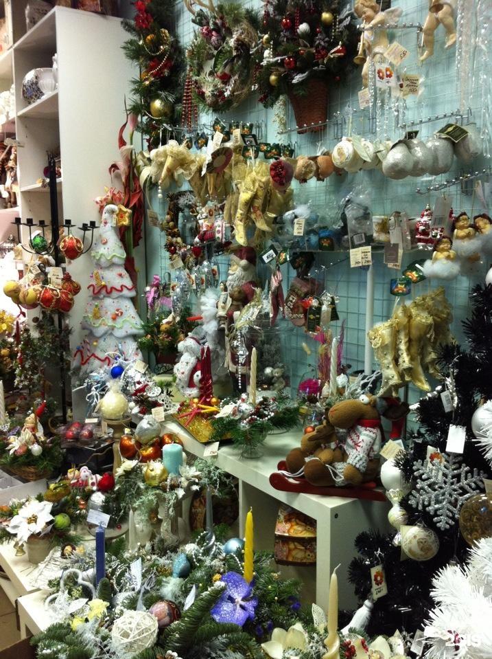 Магазин цветов в орле фантазия