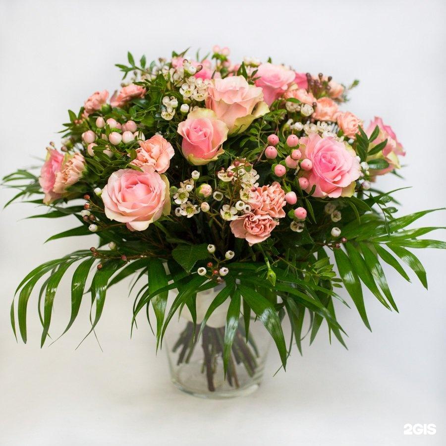 Буклетов, элитные цветы на заказ