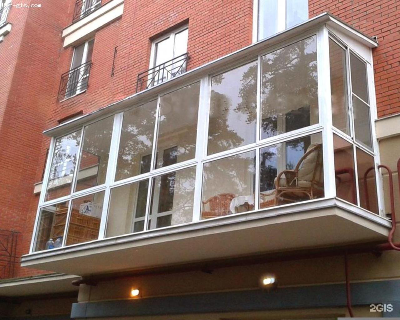 Замеры балкона - пластиковые окна от производителя в спб - о.