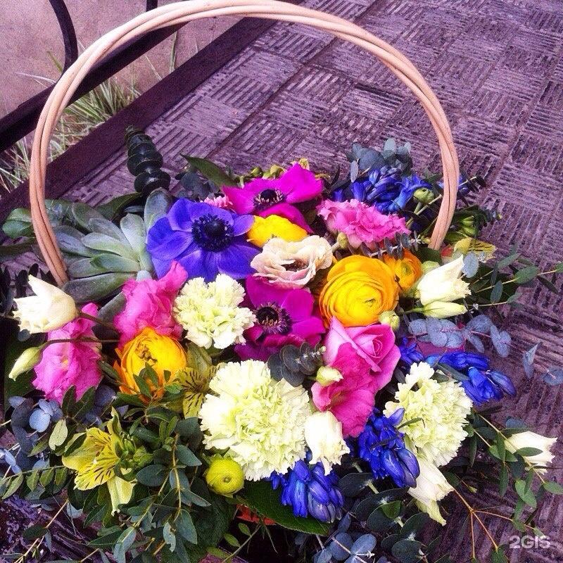 Интернет магазин цветов в вологде с доставкой