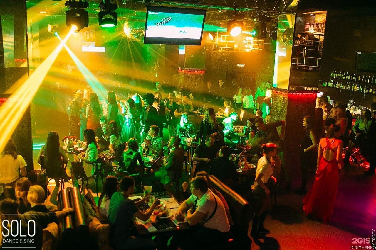 Петрозаводск ночной клуб самые крутые клубы москва 2020