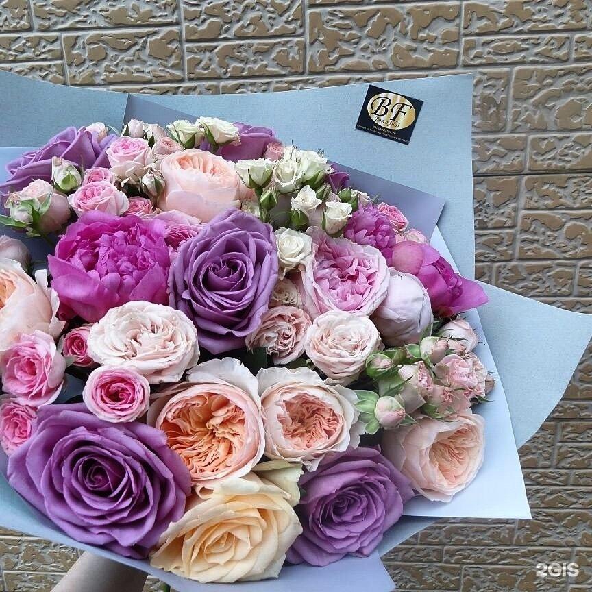 Доставка цветов в находке с фото, цветов