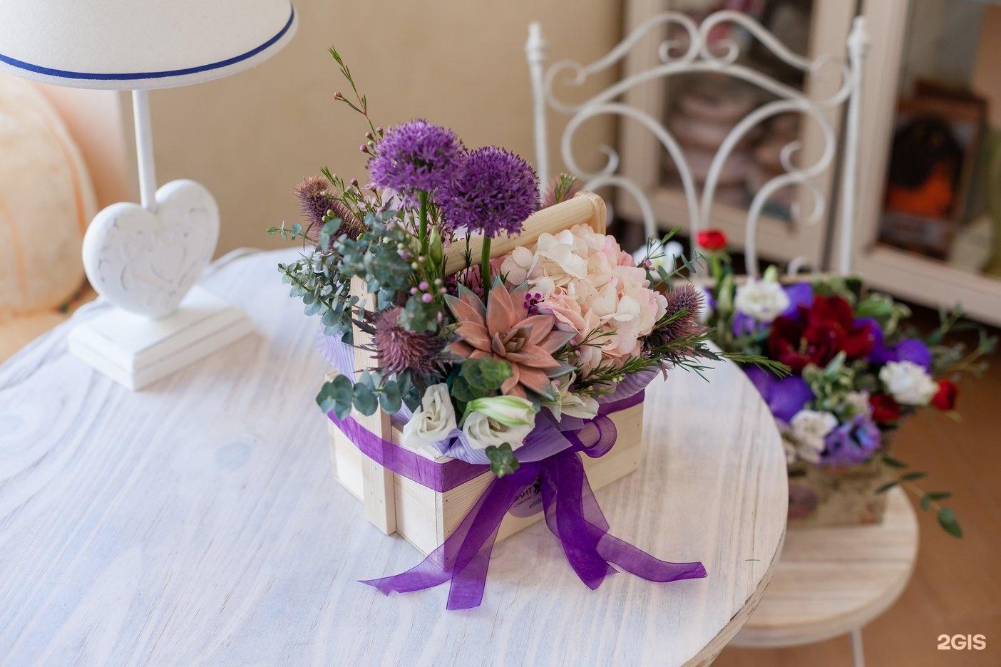 Купить букет екатеринбург фрезеровщиков, цветы свадебные букеты