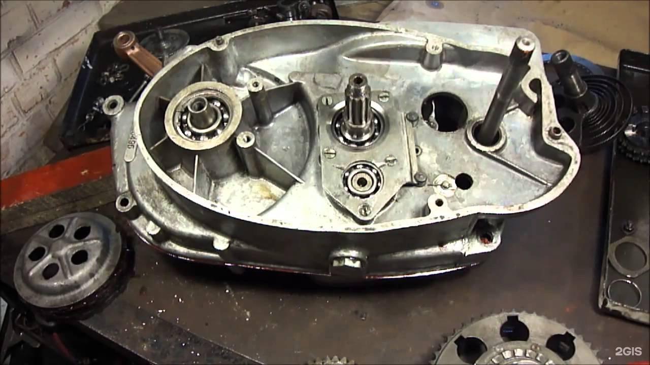 рецепты ремонт двигателя иж планета входную дверь