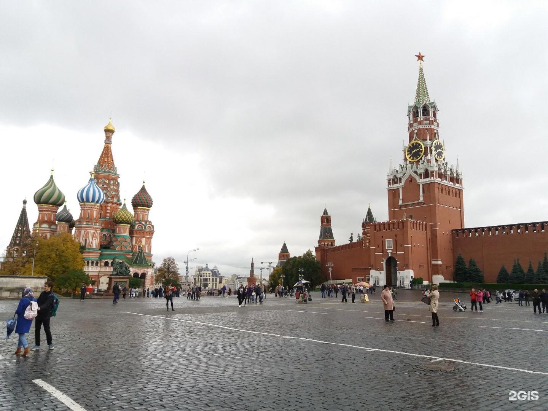 Картинки красная площадь в москве большого размера