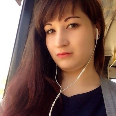 Отзыв Алина Селиванова