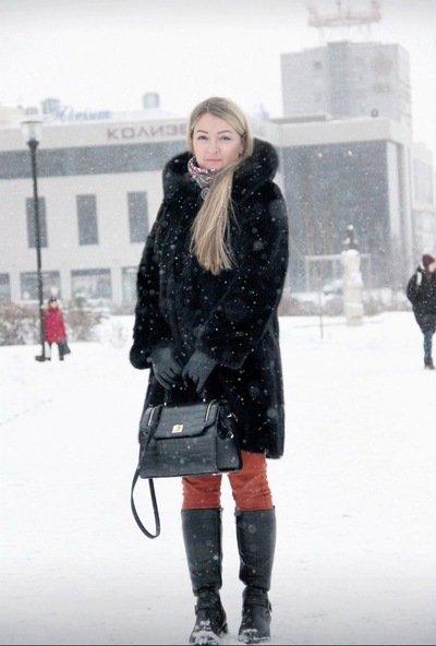 Отзыв Наталья Давыдова