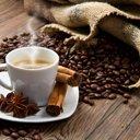 CAPPUCH Coffee, бар по продаже кофе
