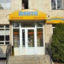 Дента, семейная стоматологическая клиника