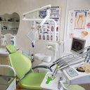 Олиус, ООО, стоматологическая клиника